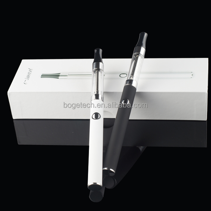 Wholesale BOGE 350mah reusable kits ego-ce8