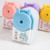 high quality student novelty cheap plastic pencil sharpener