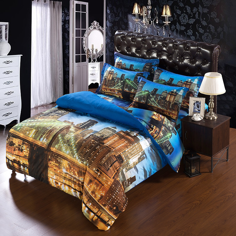 The Linen Chest delivers an excellent assortment of bed and bedding products. Shop online and get comfortable! was were added to your cart. added to wishlist. added to compare products.