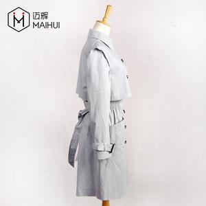 9d2ade1fd10 Italian Fox Fur Coats, Italian Fox Fur Coats Suppliers and Manufacturers at  Alibaba.com