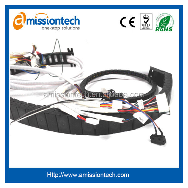 truck wiring harness manufacturer truck wiring harness, truck wiring harness suppliers and truck wiring harness manufacturers at virtualis.co