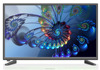 Led Tv with latest model