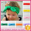 BB Headbands Dry Fit Chiffon Material for baby