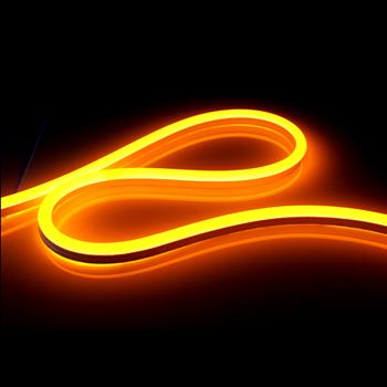 12v smd orange neon flex pvc led neon rope light 86ledm buy pvc 12v smd orange neon flex pvc led neon rope light 86ledm aloadofball Gallery