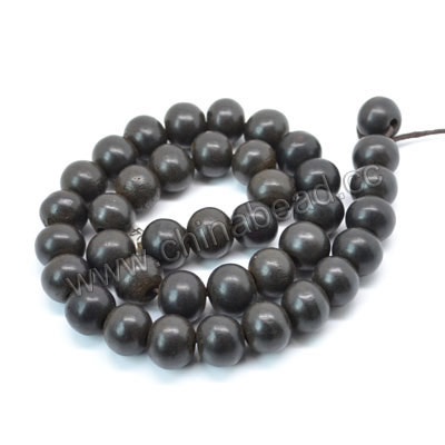 Beads Careful Natural Freshwater Pearl Purple Drop Drilled Beads Loose Bead For Jewelry Making Sale Overall Discount 50-70% Beads & Jewelry Making