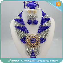 Great selling jewelry set design for women