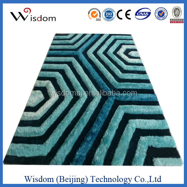 Rubber Backed Bathroom Carpet  Rubber Backed Bathroom Carpet Suppliers and  Manufacturers at Alibaba com. Rubber Backed Bathroom Carpet  Rubber Backed Bathroom Carpet