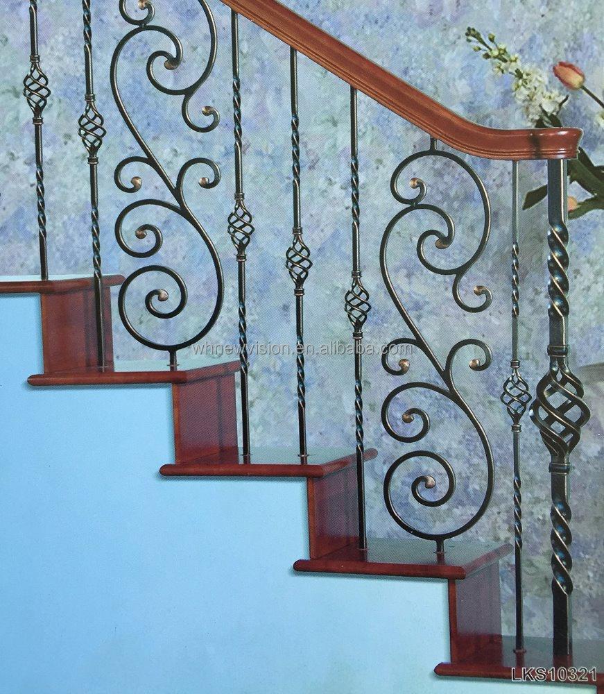Finden Sie Die Besten Treppengelander Metall Lackieren Hersteller