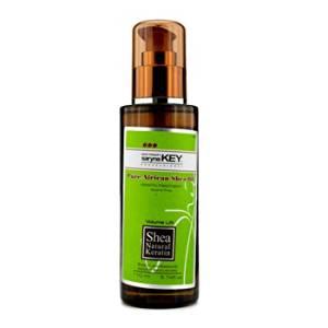 Saryna Key Pure African Shea Oil Volume Lift 110ml/3.74oz