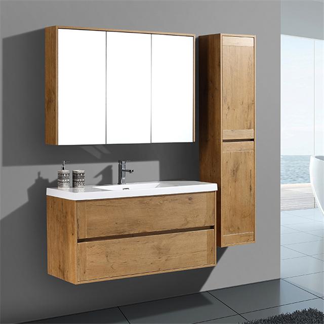 China Granite Top Vanity Sinks Wholesale 🇨🇳 - Alibaba