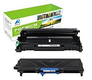 3 x HY SP1200A Toner 1 DRUM for Ricoh Aficio SP1200 SP1210 SP1210N SP1200SF