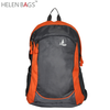 China Wholesale high quality OEM Gym sports school backpack