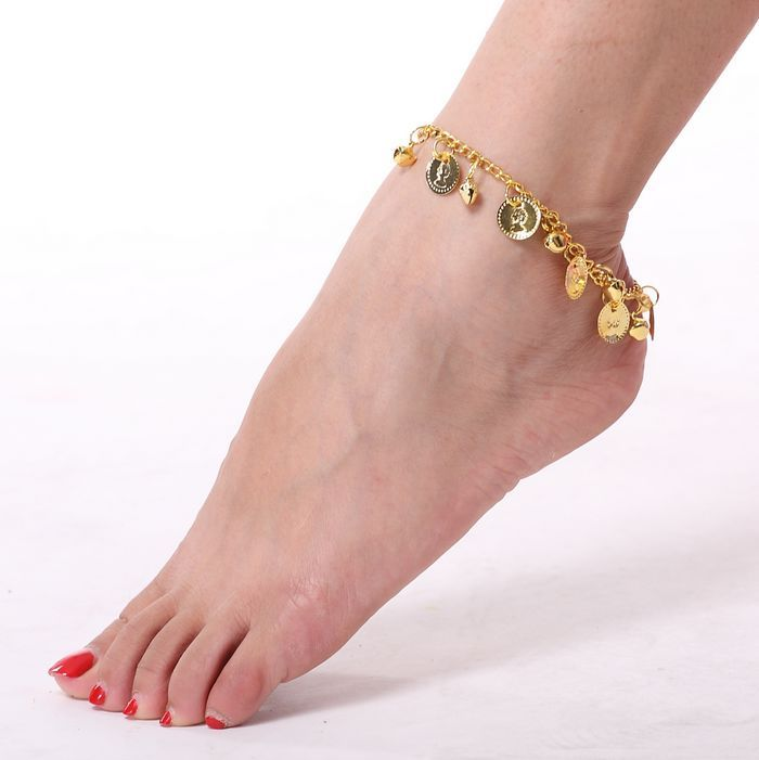 starfish anklet boho cool jumbo cute product