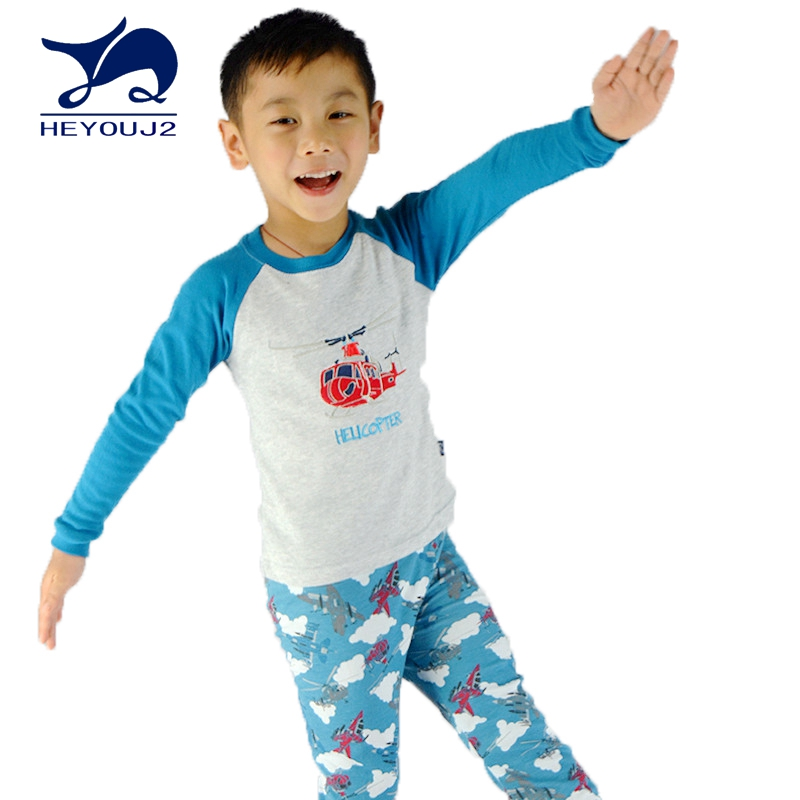 We sell Clothing liquidated from Department Stores for Men Women and Kids. We sell Suits, Dresses, Jeans and more. From Macys, Kmart, Target.