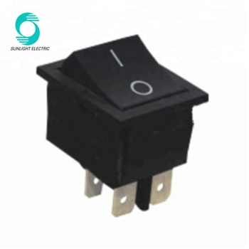 Kcd2-201 On-off 10a 20a 250vac 125vac T85 Rocker Switch - Buy Kcd2 Rocker  Switch,Kcd2 T85 Switch,On-off Kcd2 Rocker Switch Product on Alibaba.com 4b8cad8a7b9