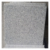 Factory outlet chinese cheap natural stone star grey granite
