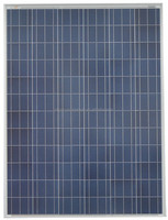 Solar Cell Solar Energy System Polycrystalline 200W Solar Panel Made in China
