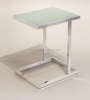 Surprising Unique 2 Layers Stainless Steel Side Table End Table Buy Unique End Tables Stainless Steel Side Table Layers End Table Product On Alibaba Com Machost Co Dining Chair Design Ideas Machostcouk