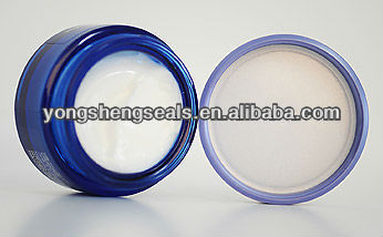 Packing Material Seal Liner for Cosmetic