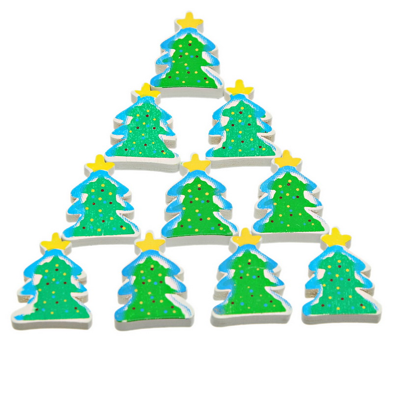 Free Wooden Christmas Tree Patterns.Cheap Wood Christmas Tree Pattern Find Wood Christmas Tree