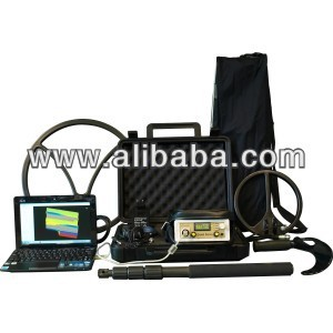 Kts Gold Scan 3d Underground Search Metal Detector - Buy Underground  Treasure Metal Detector Product on Alibaba com