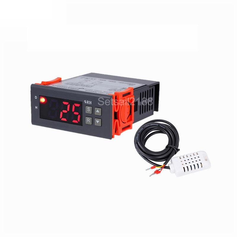 Equip 255321 cavo a fibre ottiche 1 m OM3 SC Turchese