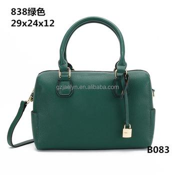Latest New Design Pu Bags Women Handbags College Fashion Designer Branded Luxury Handbag Lady Tote