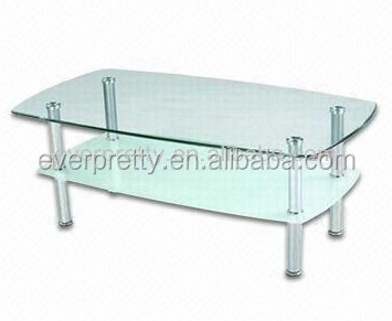 Indian Glass Coffee Table, Indian Glass Coffee Table Suppliers And  Manufacturers At Alibaba.com