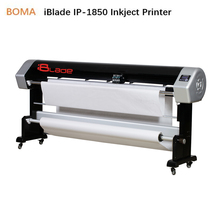 IBlade printing machines dye sublimatie banner en datum <span class=keywords><strong>code</strong></span> printer