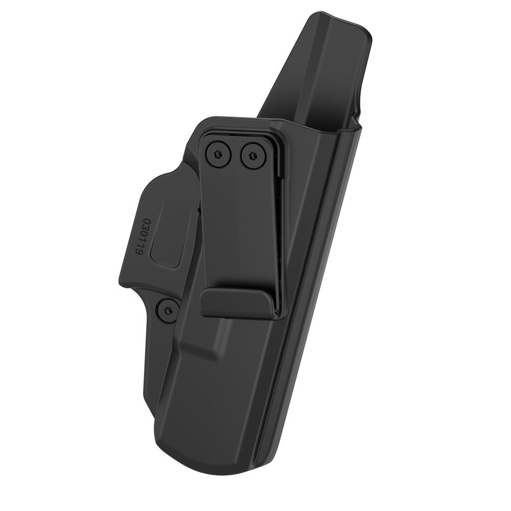 Cheap Concealed Carry Holster Glock 23, find Concealed Carry