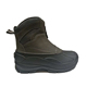 New Stylish Popular Work Boots Safety For Men Waterproof