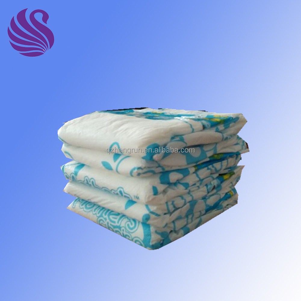 OEM Brand Aloe scent/Magic/Vecro/cheap/KEBS/Nafdac/India/Malaysia/Philippine/Sunny/Joy/Nice/Comfy/Softee Cheap Baby Diaper