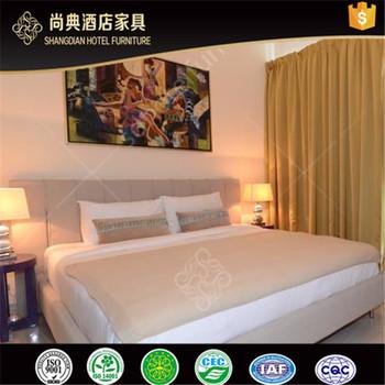 bedroom furniture apartment size bedroom furniture queen size bedroom