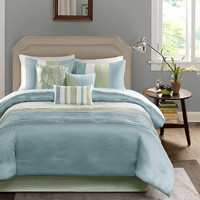 China Factory Direct Sale 100% Cotton Luxury Bedding Comforter Sets, Cheap Price