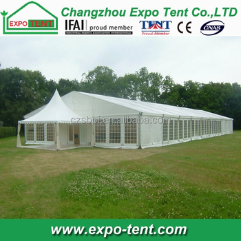Large Church Tent For 500,1000,1500,2000 People