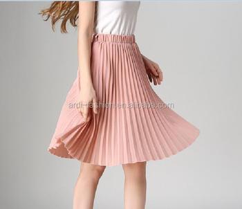 Sexy women short skirts