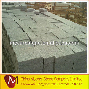 G636 Granite in construction & real estate