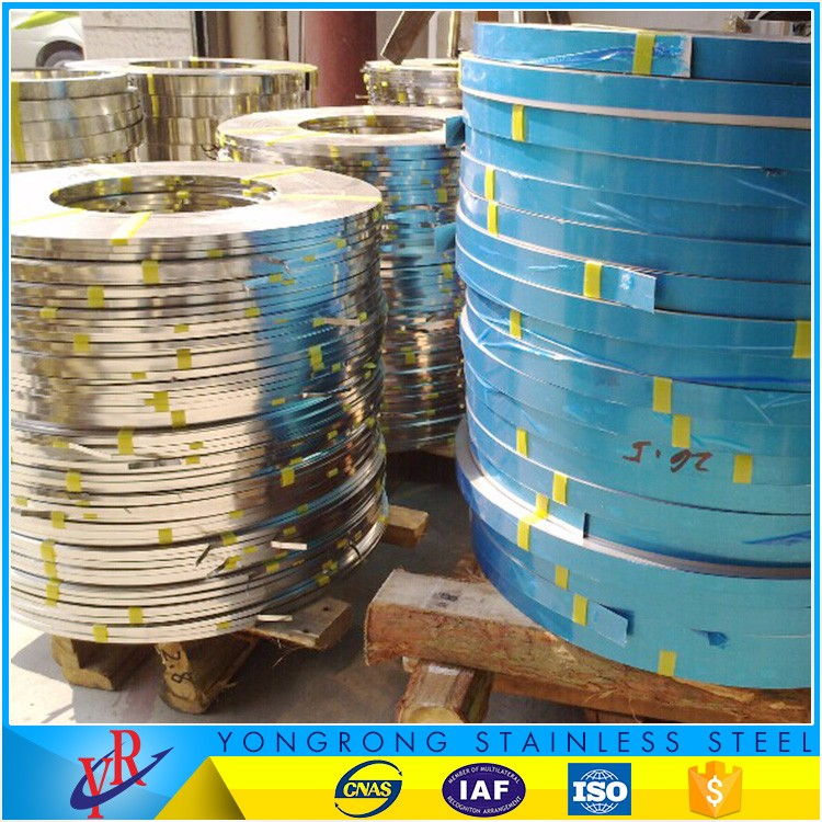 Density Of Stainless Steel, Density Of Stainless Steel Suppliers and ...