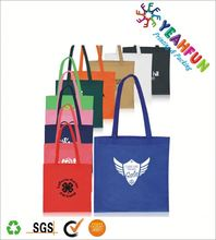 New Style light non-woven cloth bag
