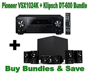 Cheap 2 Channel Amp Home, find 2 Channel Amp Home deals on line at