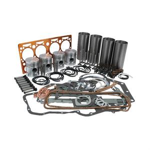 Qsl9 mins Engine Cylinder Head Gasket, Qsl9 mins ... Qsl Mins Wiring Diagram on