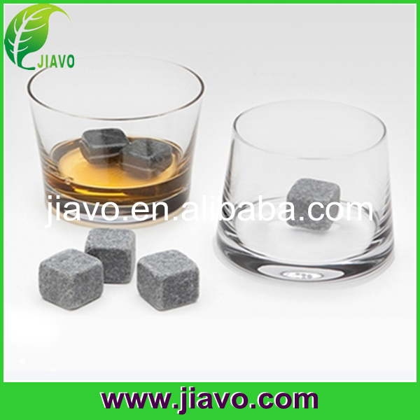 MOQ: 100 boxes/ Cola ice cube with pretty design