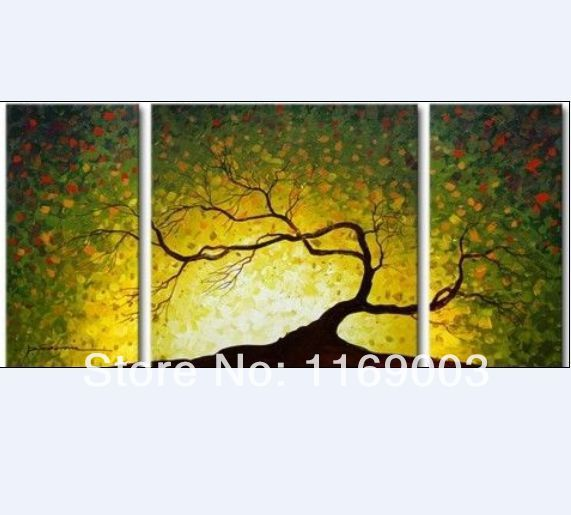 Cheap 3 Panel Abstract Wall Art, find 3 Panel Abstract Wall Art ...
