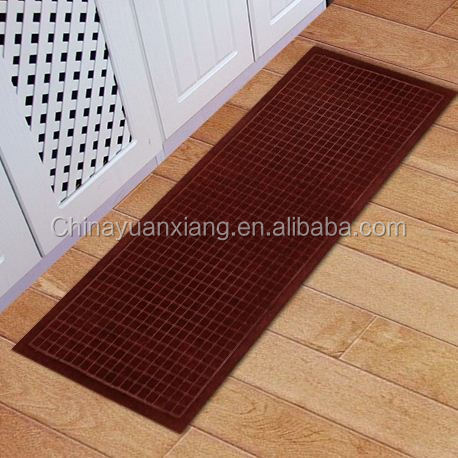 Anti Fatigue Embossed Kitchen Floor Mats Buy Kitchen