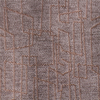 China Supplier High Quality Furniture Upholstery Fabric Upholstery