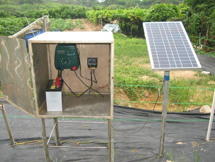 5J Электрический забор Energizer для слон электрическое ограждение зарядное 7.jpg