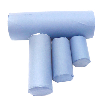 Medical 100% Cotton Various Sizes Of 25g-1000g Absorbent Cotton Wool Roll