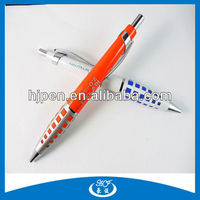 OEM Fat Heavy Custom Metal Ballpoint Pens Wholesales Pen