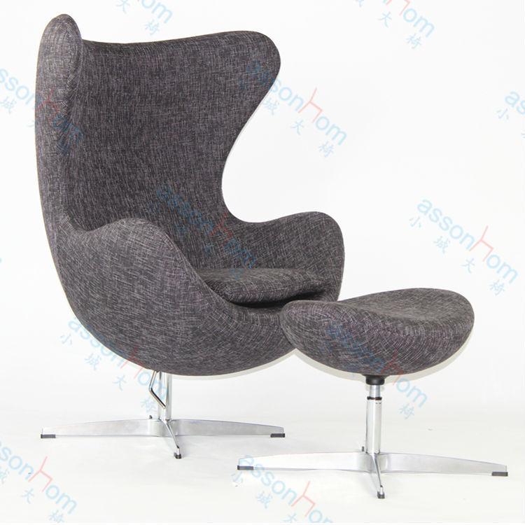 ... meubilair-woonkamer stoelen-product-ID:60065117396-dutch.alibaba.com