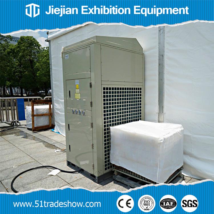 Id 60494602711 korean for Motorized outside air damper